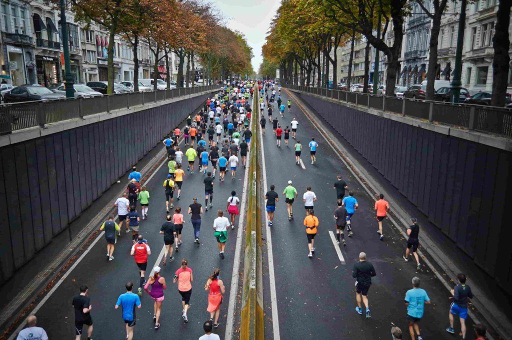 marathon-jokes-photo