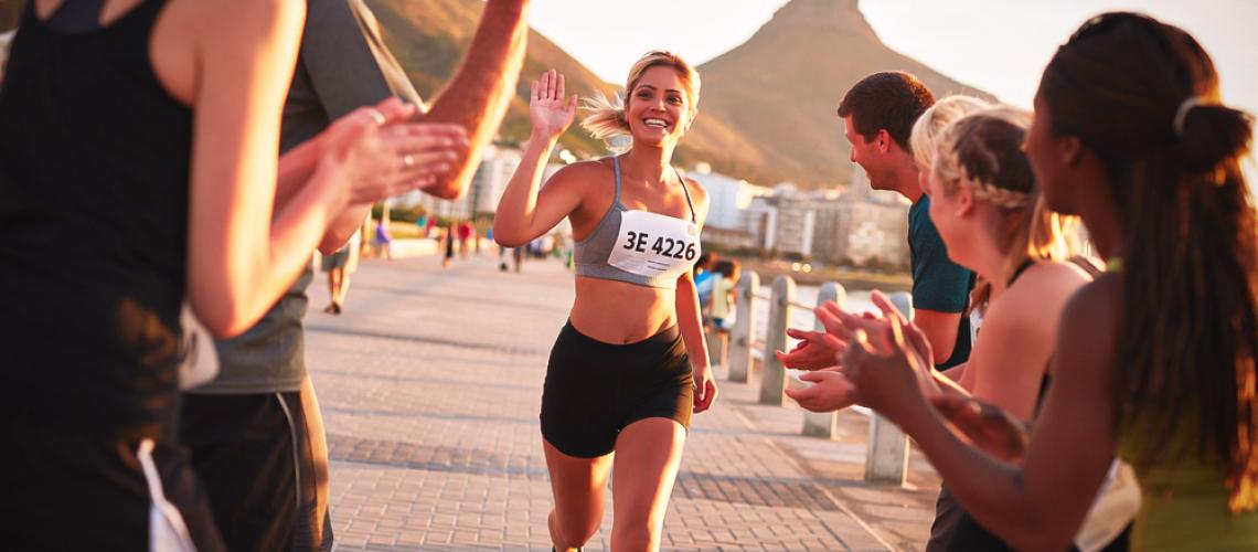 Last_Minute_Marathon_Tips