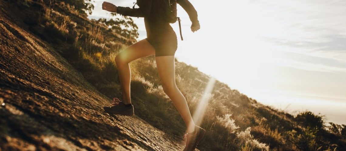 benefits-of-running-uphill