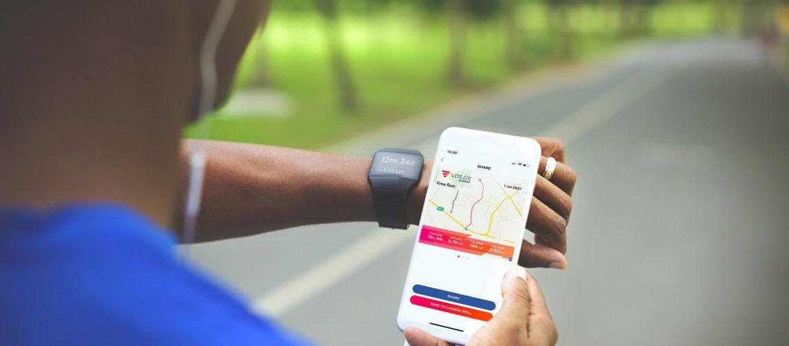 best-interval-running-app