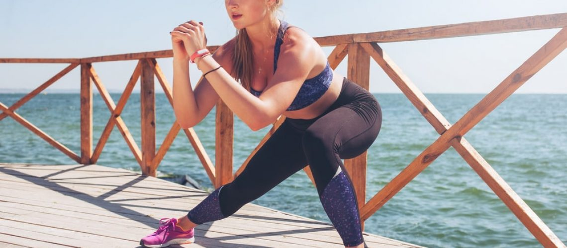 glute-exercises-runners