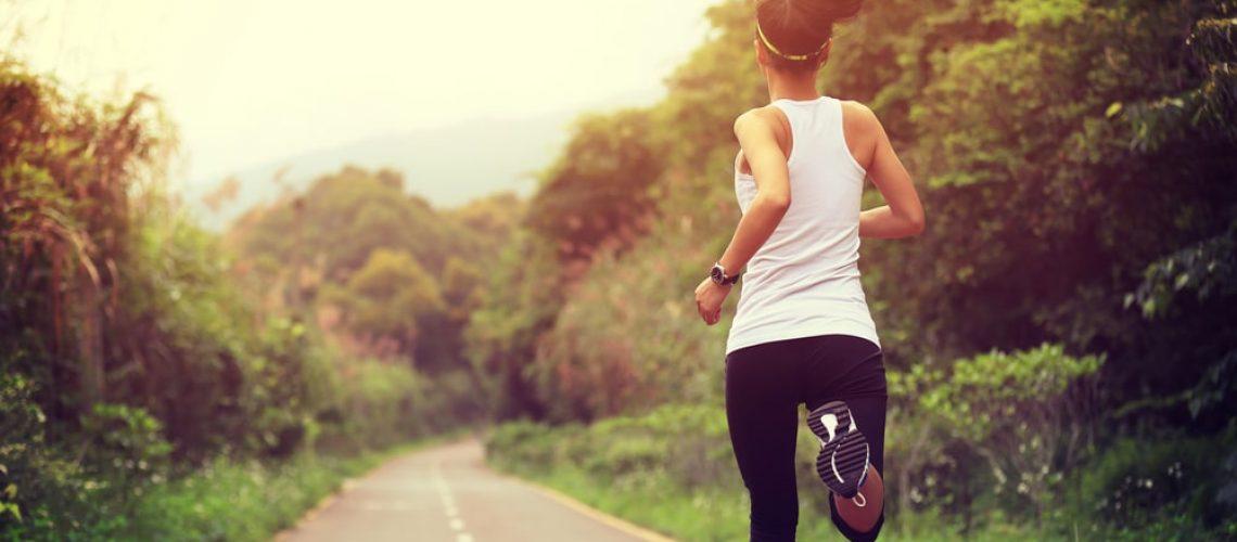 how-long-to-train-for-half-marathon-min
