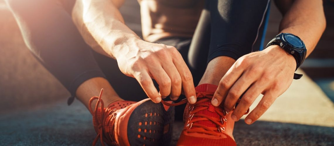 how-many-miles-is-5k-10k-half-marathon