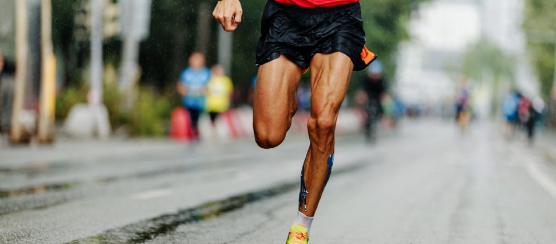 how-to-finish-a-marathon