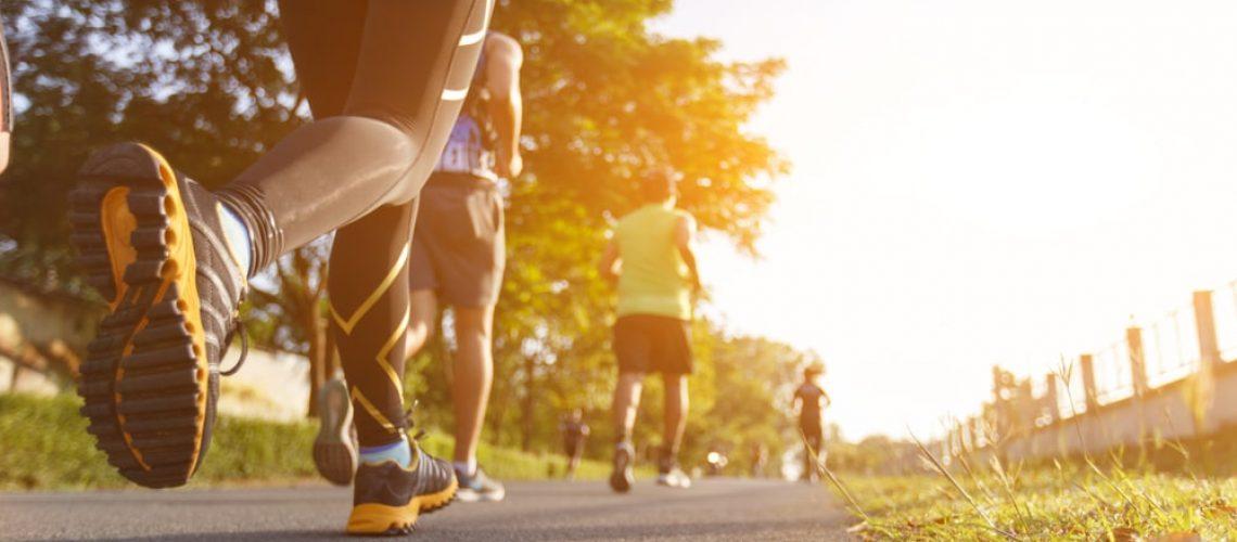running-a-half-marathon-without-training