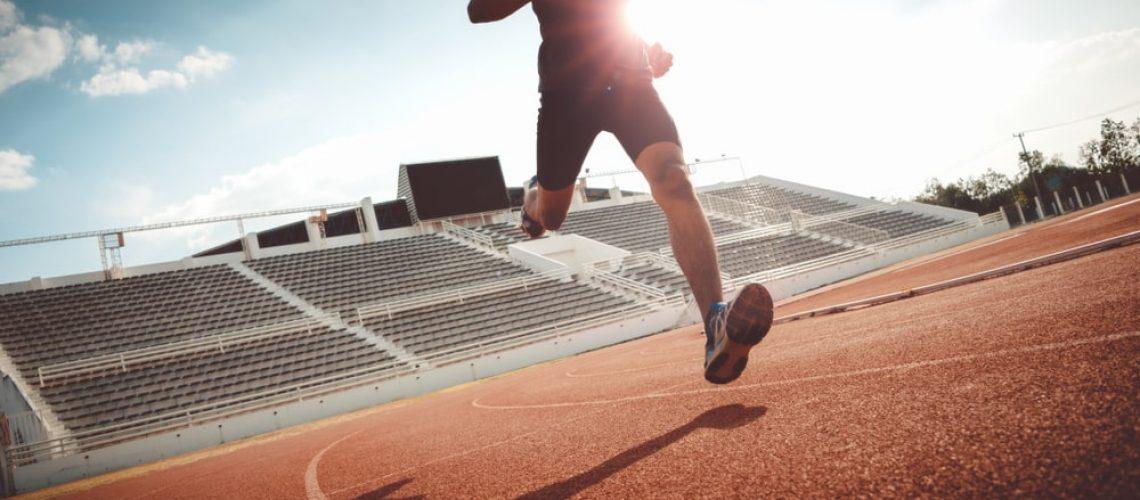 tips-for-running-10k