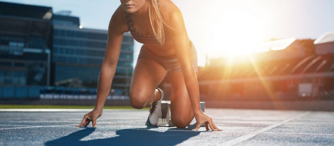 tips-for-sprinting